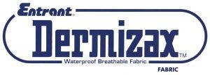 Logo des Materials Dermizax