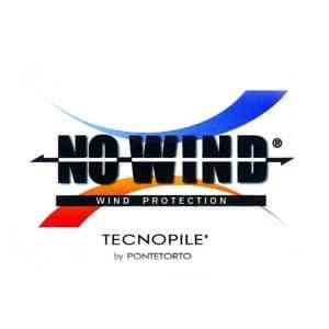 NoWind