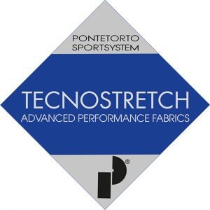 Tecnostretch