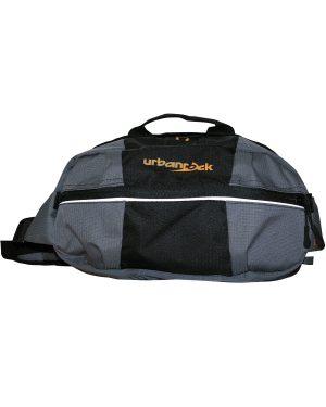 Hüfttasche zum Wandern und weitere Outdooraktivitäten