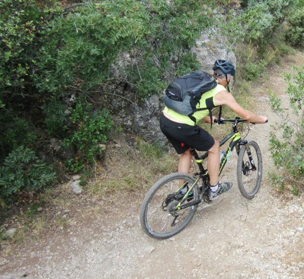 image offroad25 bike