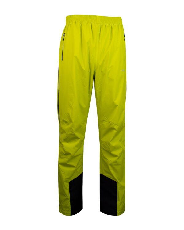 rainpant dermizax citronelle web scaled e1591623779201