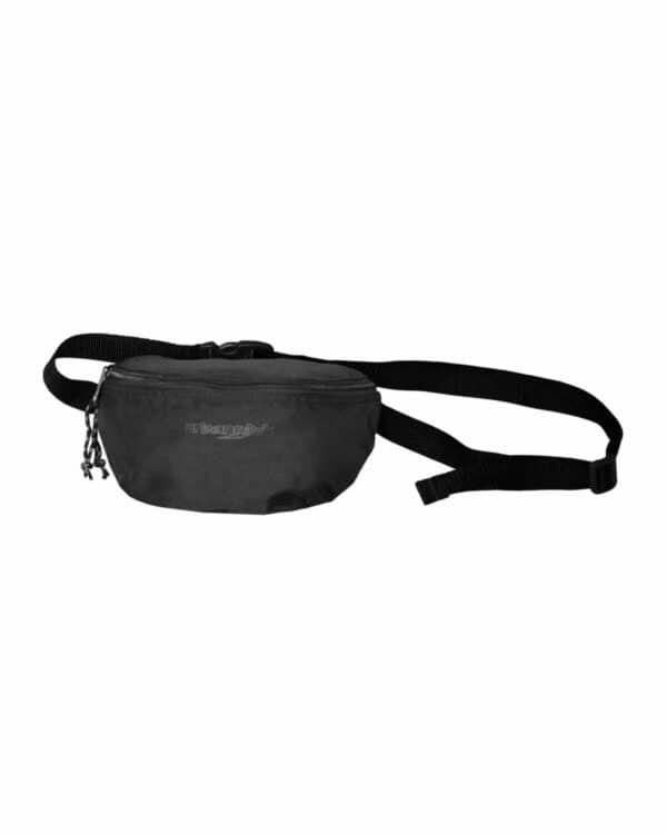 hip pack schwarz scaled e1598511082408